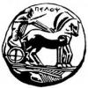 Συμμετοχή της Περιφερειακής Ένωσης Δήμων Πελοποννήσου στο Φεστιβάλ Αγροτουρισμού Επιδαύρου